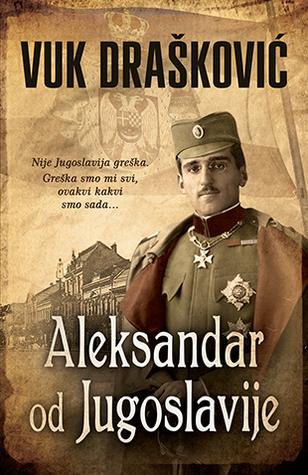 Rodoljub Drašković postao knez istočne Hercegovine - Page 3 42096292._SY475_