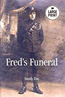 Fred's Funeral