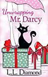Unwrapping Mr. Darcy