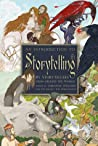 An Introduction to Storytelling