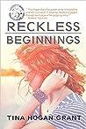 Reckless Beginnings  ( Tammy Mellows Series #1)