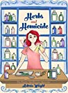 Herbs and Homicide
