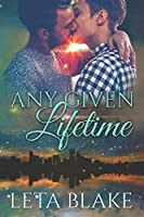 Any Given Lifetime
