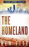 The Homeland (Blake Jordan #5)