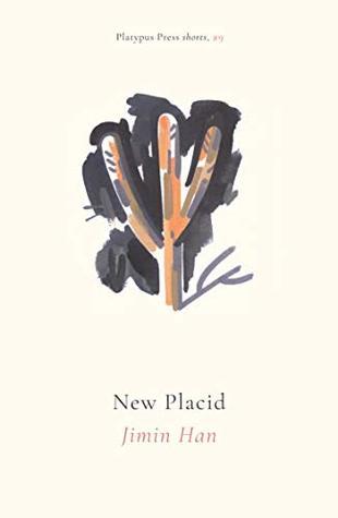 New Placid