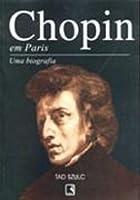 Chopin em Paris