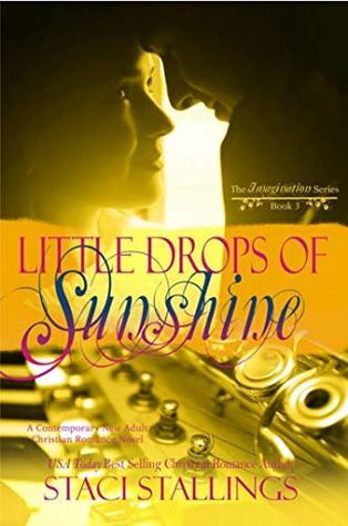 Little Drops of Sunshine (Imagination #3)