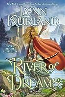 River of Dreams (Nine Kingdoms, #8)