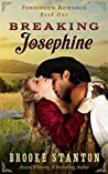 Breaking Josephine (Forbidden Romance #1)