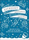Astrology for Happiness and Success by Mecca Woods