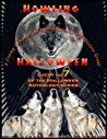 Howling Halloween - 25 Tales of Horror and Suspense (Greece, NY Writers Group Annual Halloween Anthology #7)