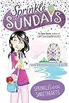 Sprinkles Before Sweethearts (Sprinkle Sundays, #5)