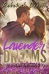 Lavender Dreams (Life After Us #2)