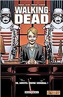 Nouvel ordre mondial (Walking dead #30)