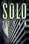 Solo (Axel Steen, #6) ebook download free