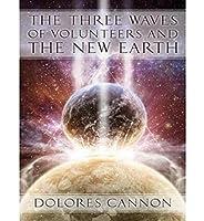 Le Tre Ondate di Volontari e la Terra Nuova