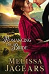 Romancing the Bride (Frontier Vows, #1)