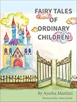 Fairy Tales of Ordinary Children