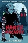 Hantu Macabre