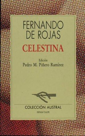 La Celestina (Fiction, Poetry & Drama)