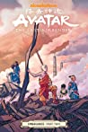 Avatar: The Last Airbender: Imbalance, Part 2 (Imbalance, #2)