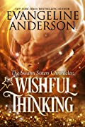 Wishful Thinking (Swann Sisters Chronicles #1)