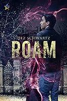 Roam (Roam #1)