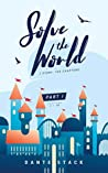 Solve the World: Part One