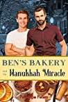 Ben's Bakery and ...
