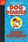 Dog Diaries (Dog Diaries: A Middle School Story, #1)