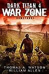 War Zone: Homefront (Dark Titan)