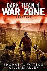 War Zone: Homefront