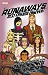 Runaways, Vol. 2 by Rainbow Rowell