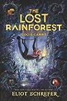 Gogi's Gambit (The Lost Rainforest #2)