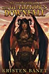 The Gladiator's Downfall (Age of the Andinna, #1)