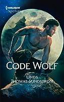 Code Wolf