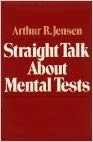 Straight Talk About Mental Tests