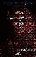 Beni Bul (Find Me, #1)
