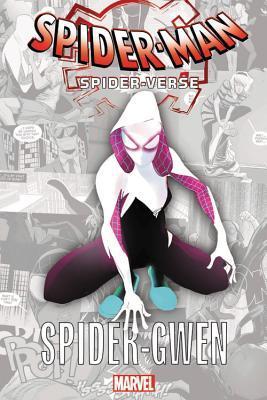 Spider-Man by Jason Latour