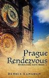 Prague Rendezvous