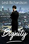 Dignity (Determination Trilogy Book 1)