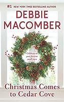 Christmas Comes To Cedar Cove/A Cedar Cove Christmas/1225 Christmas Tree Lane (A Cedar Cove Novel Book 1000)