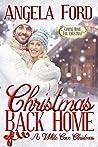 Christmas Back Home: Coming Home for Christmas