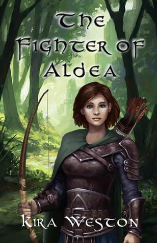 The Fighter of Aldea