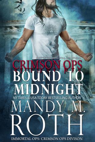 Bound to Midnight