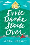 Evvie Drake Starts Over audiobook download free