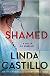 Shamed (Kate Burkholder, #11) audiobook download free