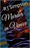 Murder in Venice: A Ghost Story