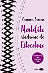 Maldito síndrome de Estocolmo (Estocolmo, #1) audiobook review free
