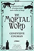 The Mortal Word (The Invisible Library, #5)